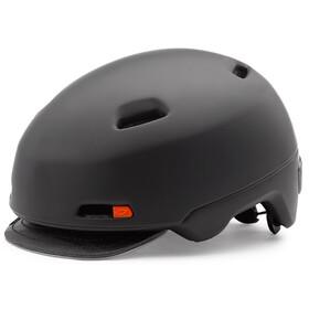Giro Sutton Helmet mat black